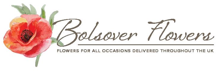 Bolsover Flowers
